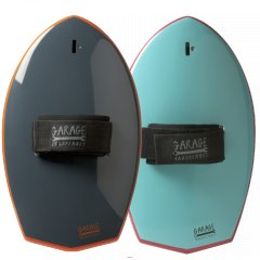 Riva Halo Handplane  Inspired by the classic Italian speedboats the Riva Diamond Tail is a thing of beauty  Its the tuxedo in our line up  It . Please Click the image for more information.