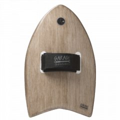 Barrel Monster Flax Garage Handplane The Barrel Monster has been designed to get the most out of a wave in almost any sort of conditions The board has been constructed from lightweight EPS Foam giving the perfect balance of lightness and flexTh. Please Click the image for more information.