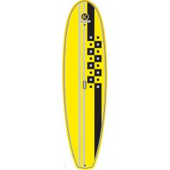 C4 Waterman 10'6 Holo Holo The 106 Holo Holo provides an ideal beginners platform The full size makes the board stable and buoyant T. Please Click the image for more information.