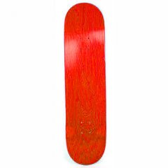 """Prime Blank Skate 8.25"""" Deck  These decks hail from the Prime Woodshop one of Americas best skate woodshop  This is the perfect popsicle for people who arent caught up on things they cant see because its a top quality deck at an entry level price. Please Click the image for more information."""