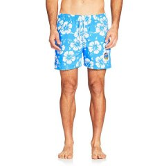 Okanui Short Shorts Hibiscus Boardshort These top quality Boardies are made from pure new cotton Elastic waist with draw cord They feature side pockets and a hip pocket Oka. Please Click the image for more information.