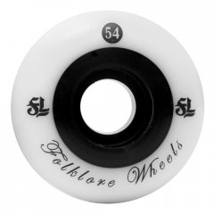 Folklore Hubbed 52mm Core Wheel Having a hubbed wheel gives many advantages such as it absorbs downforce protecting bearings from stress . Please Click the image for more information.