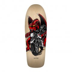 Powell Peralta Steve Caballero 8th LTD ED A classic nowheel well 955 x 316 remake of the Cab Moto pretty sure the dragon was green last time but i figure its my memory  Only . Please Click the image for more information.