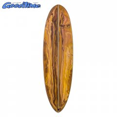 Tragic Idol 5'9 Corn Cob The tragic idol is a short longboard ideal for a 1 board quiver   Whether its mush to barrels the Corn Cob will have you sorted whether youre hacking off the top or pumping through some fat  The. Please Click the image for more information.