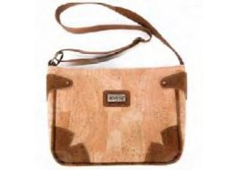 BEIGE, CLASSIC SHOULDER BAG 944 x 1299 x 354 in approx Please Click the image for more information.
