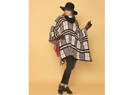 BELLA DONNA Knit Poncho. Sizes Small to 5XL Bella Donna Knit Poncho Sizes Small to 5XL Please Click the image for more information.