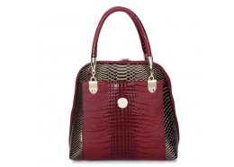 PU Bag PU Bag Please Click the image for more information.