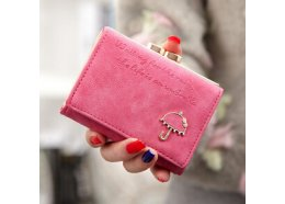 Wallet Small PU Wallet Small Please Click the image for more information.