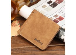 Men's Wallet Coffee Mens Wallet Coffee Please Click the image for more information.