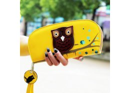 Owl Wallet Owl Wallet Please Click the image for more information.