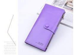 Wallet Wallet PU Please Click the image for more information.
