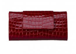 Leather Wallet Soft Leather Wallet Please Click the image for more information.