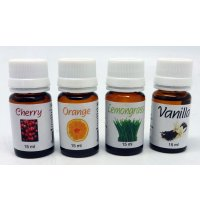Wonder Fragrant Oils 15ml Fragrant oils may be used on oil burners or potpourri for fragrancing the house or office This range of oils are to be ordered in sets of 6. Please Click the image for more information.