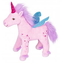 *NEW* S13107 Unicorn Rosie, 27 cm Brand SpiegelburgEnchanting unicorn Rosie  the perfect companion for loving cuddling and magical play With b. Please Click the image for more information.