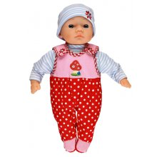 *NEW* S11473 Baby Doll Millie Brand SpiegelburgMillie has a soft fabric body and is perfect as a first doll Head feet and hands made from phthalatefree vinyl In gift. Please Click the image for more information.