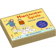 *NEW* S13315 Hopscotch Games Brand SpiegelburgHopscotch  the classic and ever popular backyard game enjoyed all over the world Turn . Please Click the image for more information.