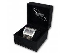 Watch Boxes Available FREE with any GOLD collection watch Please Click the image for more information.