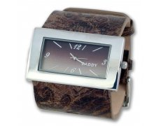 Butterfly 44mm $125Flutter gracefully into the new year with this naturally adorned Argentinian leather strap Patterned like a butterfly wing match this unique leather strap with any of our 31mm or 44mm watch faces for a delightfully playful yet elegant piece Our . Please Click the image for more information.
