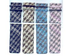 Watch Straps 44mm WERE $120  $190 NOW STARTING FROM $15If you have a watch that has a pin size of 44mm then you can match any of our 44mm straps to your watch headJust . Please Click the image for more information.