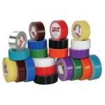 ISC Race Tape Standard 2 x 90 Standard Roll of DEI Racers tape is perfect to put the body back together after someone gives you a rubbing in the corner Avai. Please Click the image for more information.