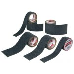 """NON SKID TAPE 2"""" X 10' NonSkid is the easy way to prevent slipping and falling with its instant self adhesive and antislip safety surface This h. Please Click the image for more information."""