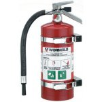 2kg Fire Extinguisher 20kg ABE dry powder fire extinguisher Comes complete with vehicle mounting bracket Meets Australian and New Zealand standards ASNZS 18415. Please Click the image for more information.