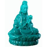 Jade finish Quan yin statues Jade finish Quan yin statues Please Click the image for more information.