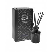 Black Tea & Cognac Apothecary Reed Diffuser  AQUIESSE is distinguished by its mastery of exquisite fragrances inspired by nature and coveted by the most discerning clientele for innovative yet timeless designs unmatched quality and performance offered at an unparalleled value Vi. Please Click the image for more information.