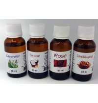 Wonder Fragrant Oils 60ml Fragrant oils may be used on oil burners or potpourri for fragrancing the house or office Customers purchasing this products should add our oil burners range for upselling. Please Click the image for more information.