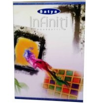 Satya Infiniti Incense 20gms (B/12) Satya Infiniti incense is an uplifting fragrance with some citrus notes made by the manufacturers of world famous Satya Nag Champa. Please Click the image for more information.