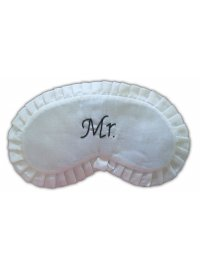 MR  EYEMASK CREAM AND BLACK MR EYEMASK Please Click the image for more information.