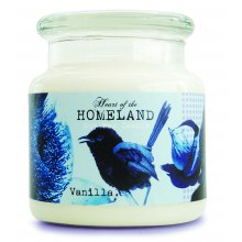 Pure soy wax Vanilla candle Heart of the Homeland pure soy wax candles available in 8 beautiful fragrancesSoy wax is a clean burning wax candle made from sustainable resourses 16oz S. Please Click the image for more information.