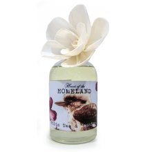 home fragrance WHITE TEA & JASMINE flower diffuser Live Australia celebrates Australian lifestyle products for the mind body and soul It is the latest in home fragrance trends The s. Please Click the image for more information.