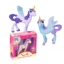 *NEW* S12960 Unicorn Collector's Figures Brand SpiegelburgThree magical unicorns with glittering wings Princess Lillifees new friends unicorns Rosie Vanilla and Blue will be sure to delight every little girl Collect t. Please Click the image for more information.