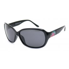 POLAR L 3650 black tort purple Please Click the image for more information.
