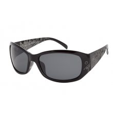 POLAR L 5635 black tort Please Click the image for more information.