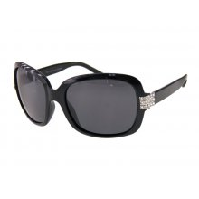 POLAR L 3759  black tort Please Click the image for more information.