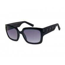 L 3717 black tort Please Click the image for more information.