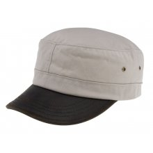HB SM-005Put Wallace Cadet Cap Putty Please Click the image for more information.