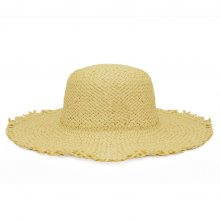 HB SL-015Nat Sarah-Lee Sun Hat Natural Please Click the image for more information.
