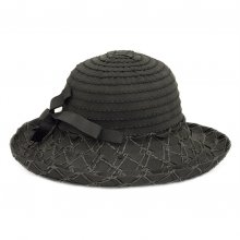 HB SL-027Blk Floe Sun Hat Black Please Click the image for more information.