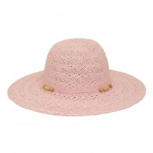 HB SL-PS0008 Urban Pink Sun Hat Pink Please Click the image for more information.