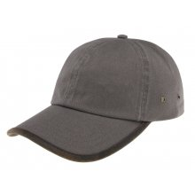 HB SM-003Kha Trent Baseball Cap Khaki Please Click the image for more information.