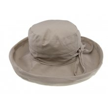 HB SL-038Bei Noosa Upturn Sun Hat Beige Please Click the image for more information.