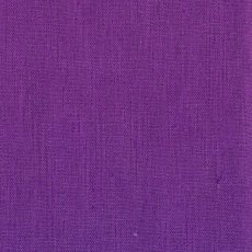 Linen Blend Violet  A lovely medium weight extra wide width linencotton blend from Denmark This linen has a little texture and is suitable for cushions lampshades table linen curtains as well as bags and clothing. Please Click the image for more information.
