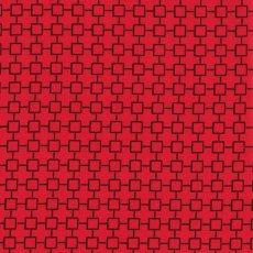 Geo Style Grid Raspberry  Please Click the image for more information.