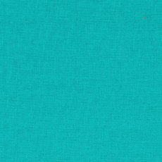 Echino Linen Blend Celeste Blue  Please Click the image for more information.