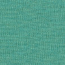 Irome Cotton Poly Blend Turq Green  Please Click the image for more information.