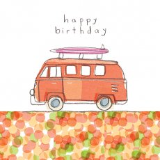 Happy Birthday  greeting card design available wholesale thru wwwaeroimagescomau Please Click the image for more information.