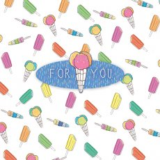 For You! greeting card design available wholesale thru wwwaeroimagescomau Please Click the image for more information.